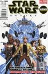 Star Wars Komiks 1/2015 Skywalker atakuje
