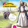 Biblijne przypowieści. O dobrym pasterzu