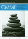 CMMI Doskonalenie procesów w organizacji
