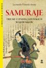 Samuraje.