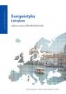 Europeistyka Leksykon