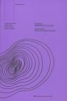 Ekspektatywa 2 Komunikacja Pogłębianie uczucia przestrzeni Communication Starska Magdalena, Wiener Dawid
