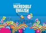 Incredible English 2ed 1&2 Teacher's Resource Pack