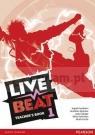 Live Beat GL 1 Teacher's Book