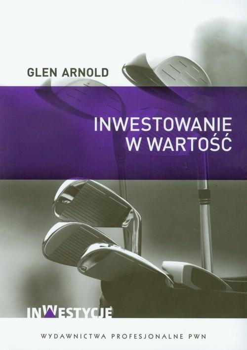 Inwestowanie w wartość Arnold Glen