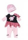 Ubranko dla lalek Baby born