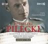 Rotmistrz Pilecki  (Audiobook) Cyra Adam