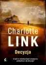 Decyzja Link Charlotte