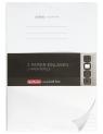 Wkład do notatnika PP my.book Flex A4/2x40 kartek w linię (11361862)