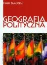 Geografia polityczna