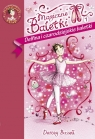 Delfina i czarodziejskie baletki  Darcey Bussell