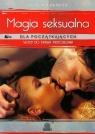 Magia seksualna dla początkujących