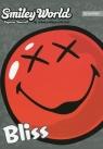 Zeszyt A5 Smiley Amused w kratkę 80 kartek