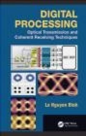 Digital Processing Le Nguyen Binh