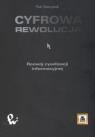 Cyfrowa rewolucja. Rozwój cywilizacji informacyjnej