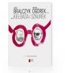 Kiełbasa i sznurek Bralczyk Jerzy, Ogórek Michał