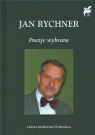 Poezje wybrane Jan Rychner
