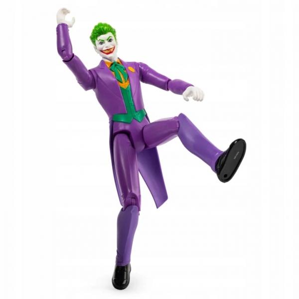 Duża figurka z serii Batman - Joker (6058527/20127077)