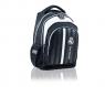 Plecak szkolny RM-211 Real Madrid Color 6 (502020007)