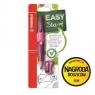 Ołówek EASYergo 3,15 Start różowy STABILO