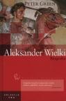 Aleksander Wielki  Green Peter