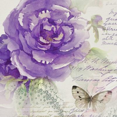 Serwetki Miracle Roses SDL084100