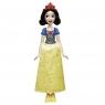 Disney Princess Brokatowe Księżniczki Snow White (E4021/E4161) od 3 lat