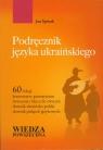 Podręcznik języka ukraińskiego Śpiwak Jan