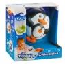 Tryskające zwierzątka Pingwin (DD4305)