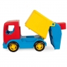 Tech Truck śmieciarka (35310)