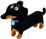 Maskotka Beanie Babies Sekretne Życie Zwierzaków Domowych - Buddy (TY 41170)