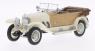 NEO MODELS Mercedes-Benz 28/95 1922