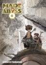 Made in Abyss #06 Tsukushi Akihito