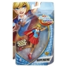 DC Super Hero Girls Super Girl