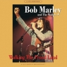 Walking the Proud Land - Płyta winylowa Bob Marley