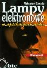 Lampy elektronowe w aplikacjach audio