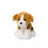 Beagle piesek siedzący 15 cm (28 300 001)