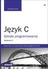 Język C Szkoła programowania Stephen Prata