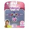 Blinger - Kryształki do ozdabiania twarzy - Niebo (JAZ-00015)Wiek: 6+