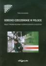 Dziecko czeczeńskie w Polsce