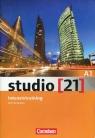 Studio 21 A1 Intensivtraining mit CD
