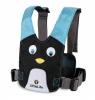 Szelki bezpieczeństwa LittleLife - Pingwin (L13570)