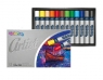 Pastele olejne Colorino Artist 12 kolorów
