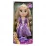 Disney Princess lalka Roszpunka 38 cm