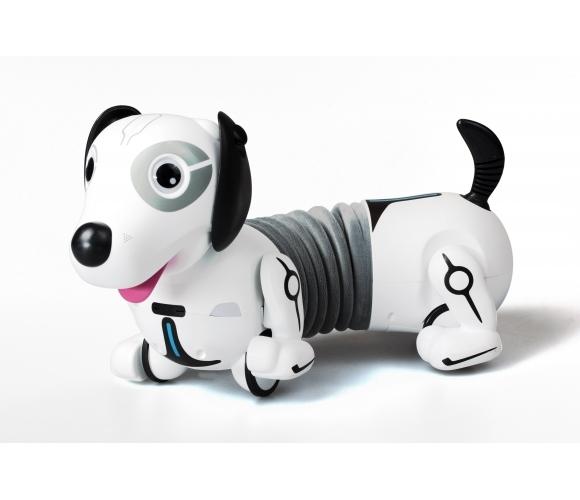 Zigito - interaktywny robo-pies (88570)