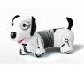 Zigito - interaktywny robo-pies (88570)Wiek: 5+