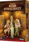 Klub utracjuszy (98423) Wiek: 14+ Suchy Vladimir