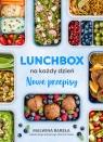 Lunchbox na każdy dzień