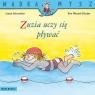 Mądra Mysz. Zuzia uczy się pływać Schneider Liane,Wenzel-Burger Eva