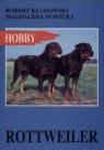 Rottweiler  Klukowski Robert, Nowicka Magdalena